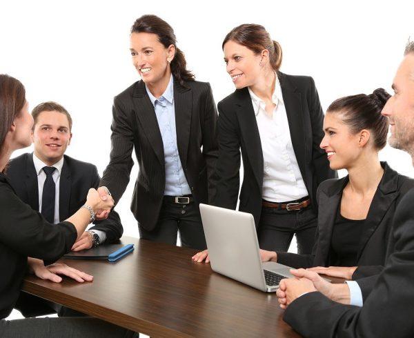 Management et performance